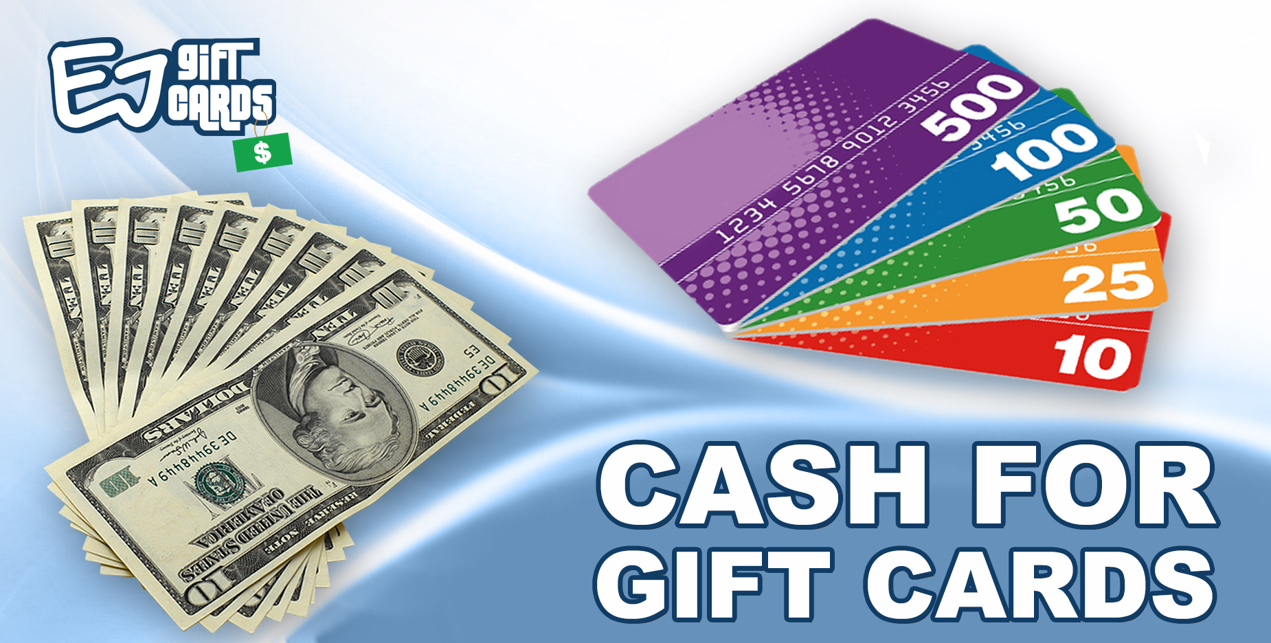 sell gift card online sell gift cards online for cash instantly ej gift cards 9208
