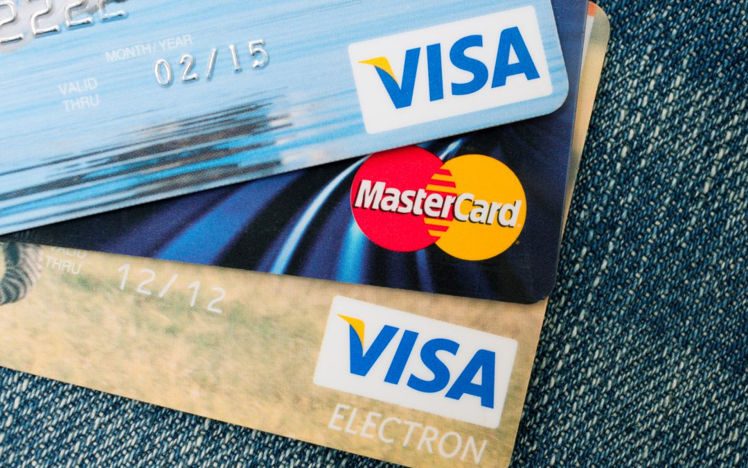 How to Trade a Visa Gift Card for Cash