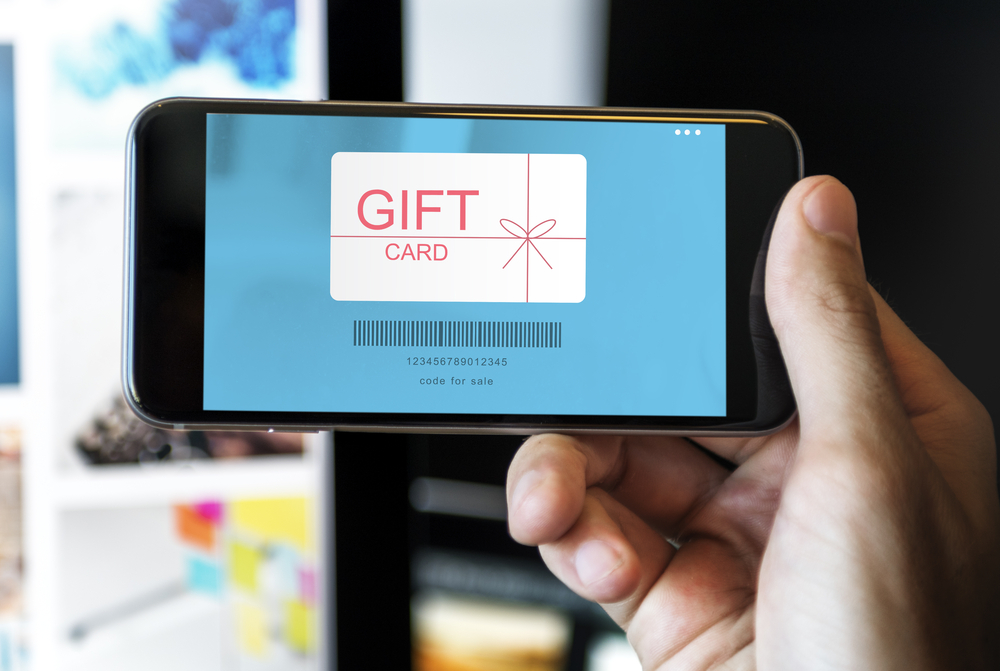 Stay Safe While Selling Gift Cards Online – 10 Tips To Avoid Scams, Viruses, And Malware