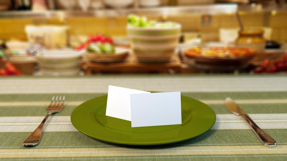 luxury restaurants gift card