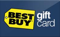 best-buy-gift-card