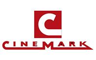 Sell Cinemark Gift Cards