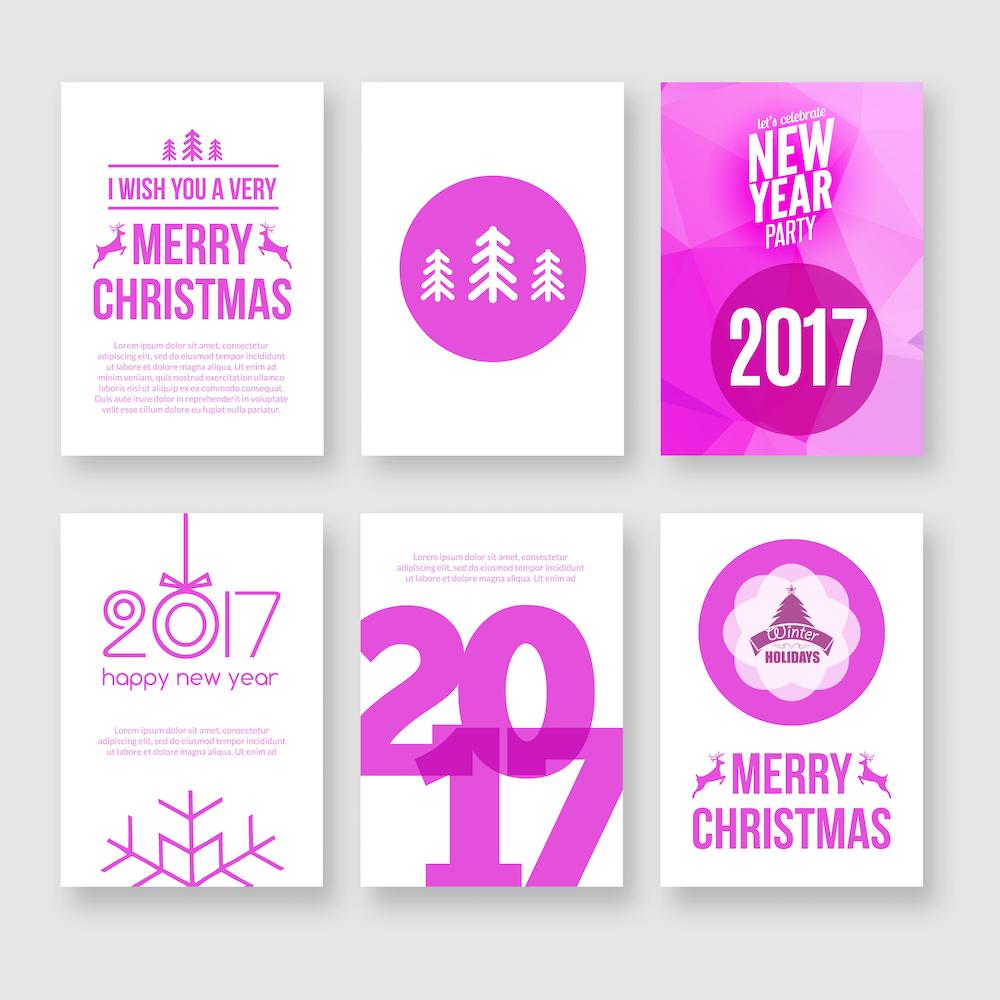 Seasonal Gift Cards