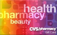 cvs-pharmacy-gift-card