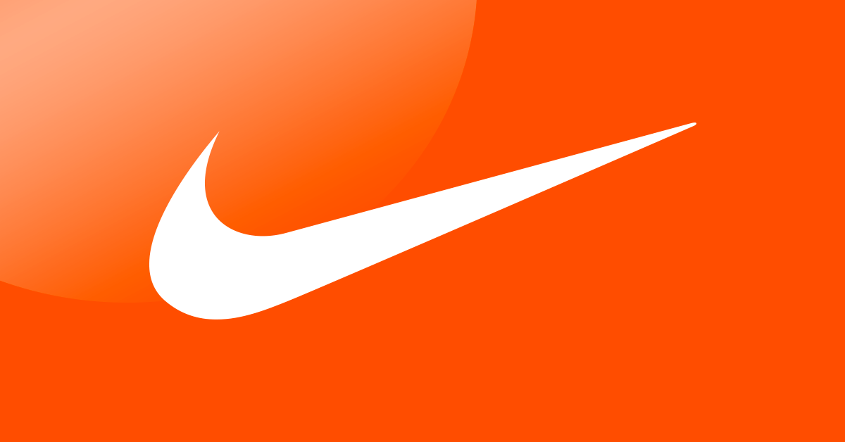 $50 Nike Gift Cards