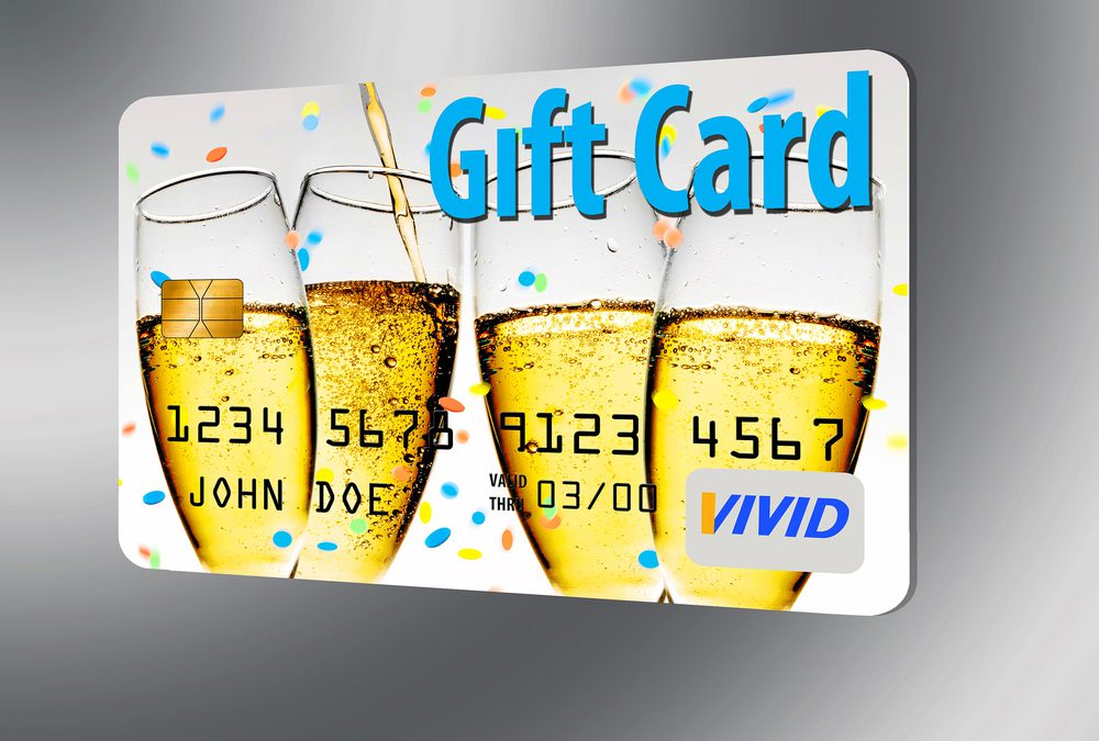 10 Gift Cards That Make Great Stocking Stuffers — Our Top Picks