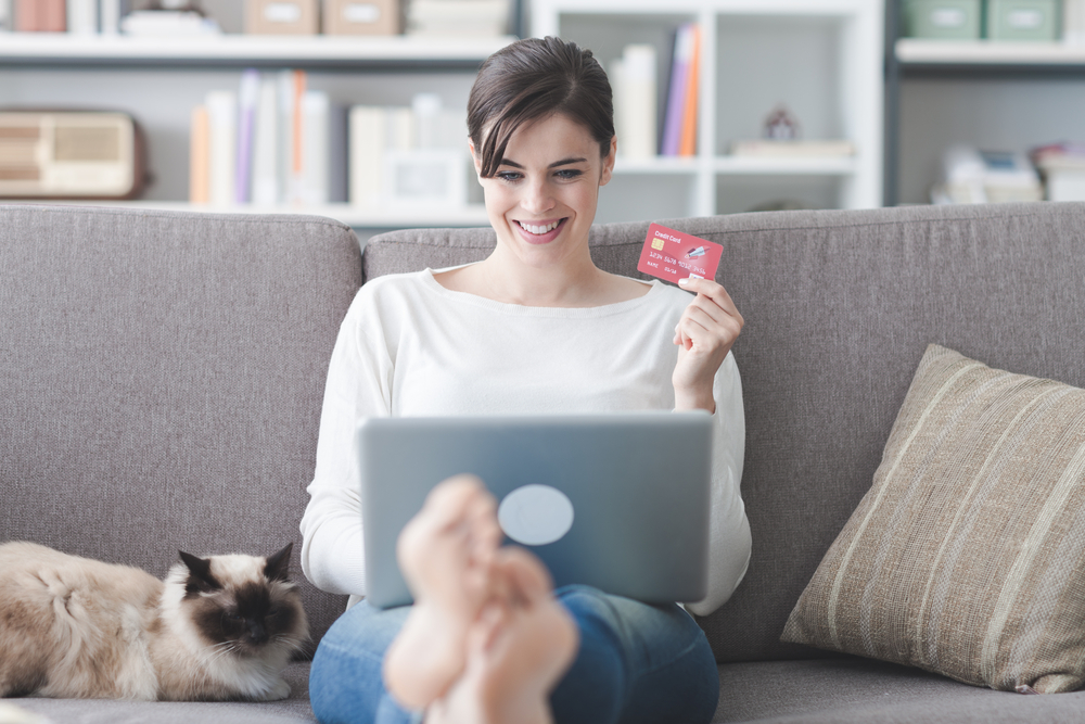 How To Get The Most Out Of Gift Cards – And Save Money!