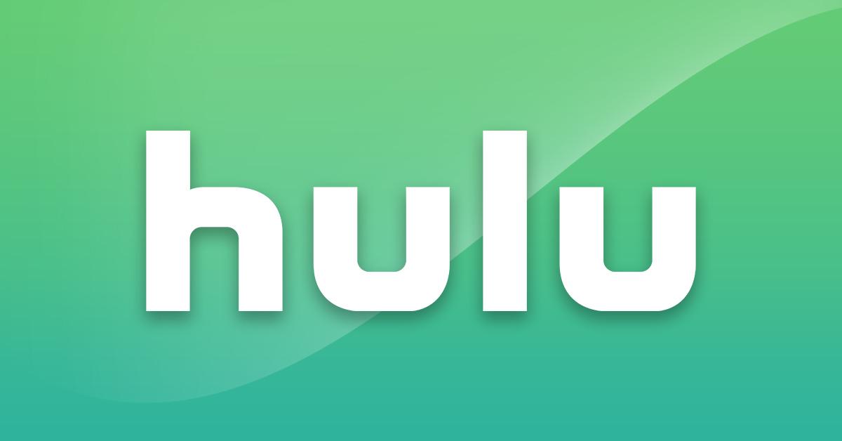 $25 Hulu Gift Cards
